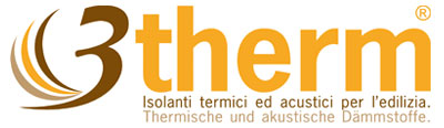 3therm Srl-GmbH