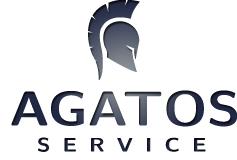 Agatos Service s.r.l.