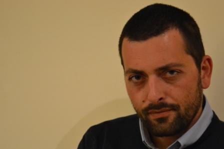Angelo Berchicci