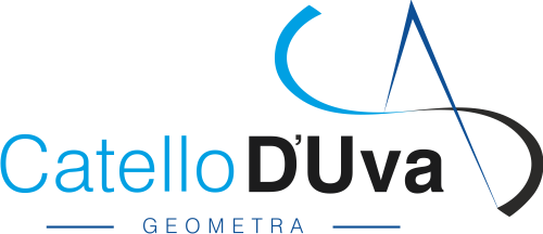 Catello D'Uva