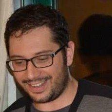Claudio Scannella