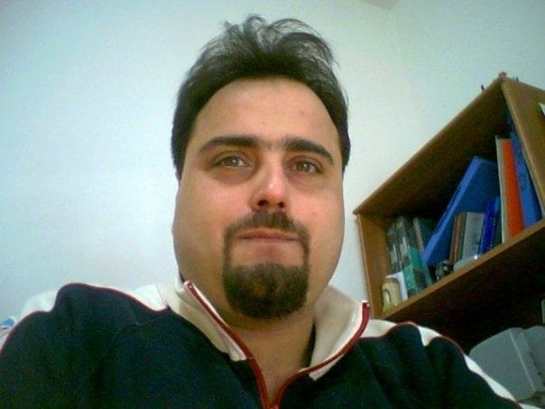 Damiano  Ermocida