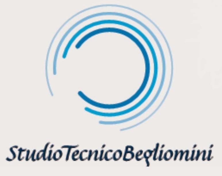 Federico Begliomini