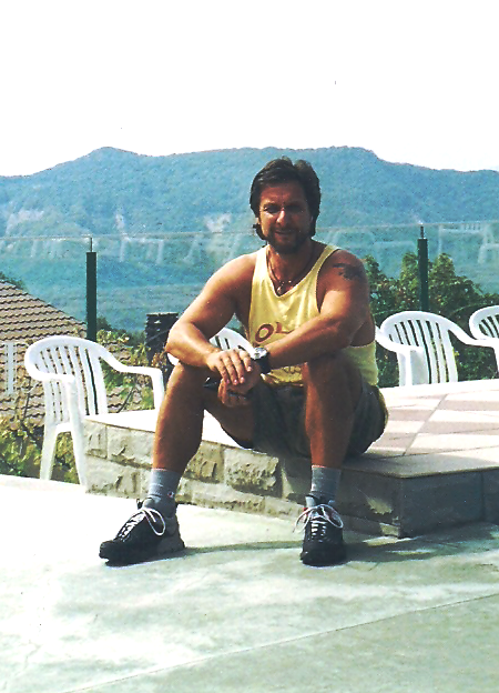Gabriele Valgimigli