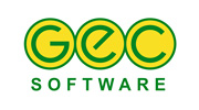 Gec Software srl