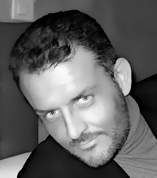 Giovanni Colucci