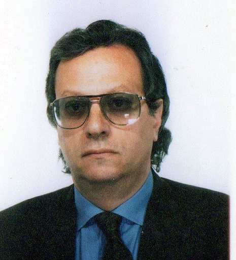 Luciano  Cammarota