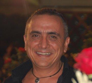Mario Massimiliano Savasta   Unione Geometri