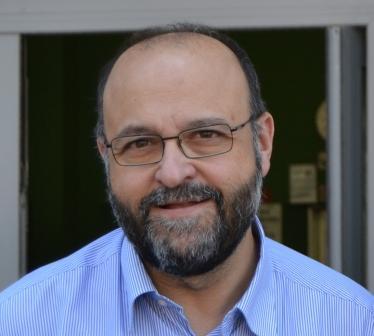 Nicola Iannacci