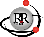 R & R group srl