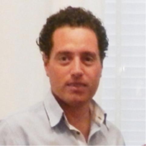 Silvano Tonon