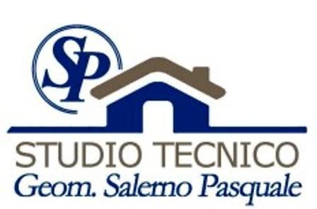 Studio Tecnico Salerno