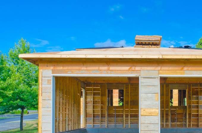Quale aliquota iva considerare se realizzo un garage - Iva acquisto seconda casa ...