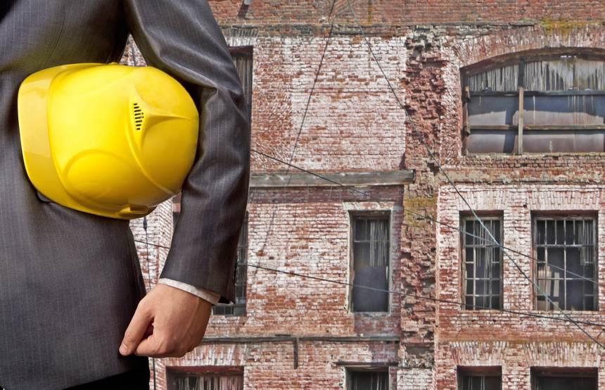Bonus casa 50 chiarimenti dall agenzia delle entrate for Bonus arredi agenzia entrate