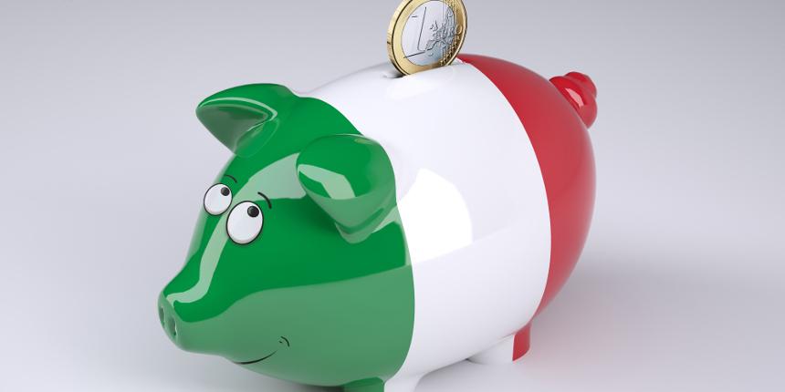 Partite iva e imprese cosa cambia con la legge di bilancio 2018 unione geometri - Crediti diversi in bilancio ...
