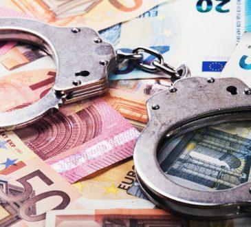 Secondo la Cgia le PMI evadono 93 miliardi di euro
