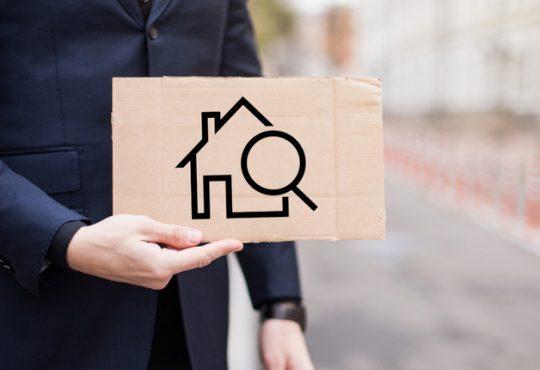 Comprare casa con il rent to buy: obblighi per chi vende e per chi compra