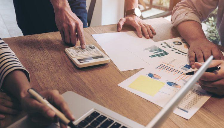 Finanziamento e incentivazione alla crescita per Pmi e professionisti