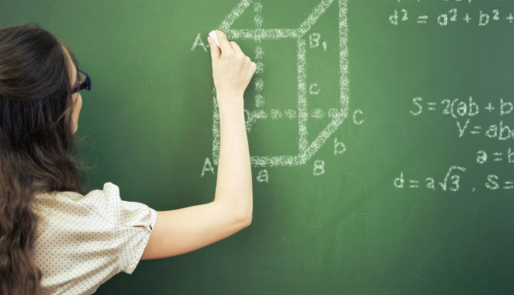 Lauree Professionalizzanti per Geometri: a che punto è la riforma?