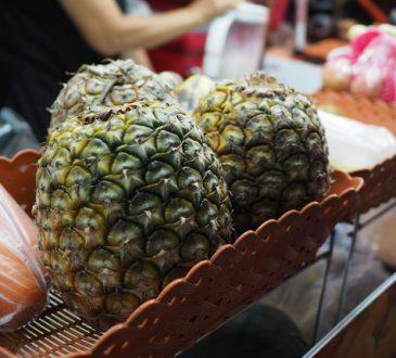 Bioshopper per frutta e verdura: Legambiente si appella alla UE
