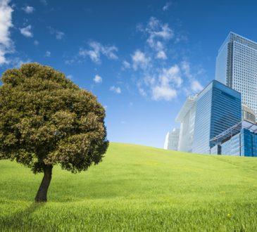 Riqualificazione energetica degli edifici - indicazioni invio pratiche online