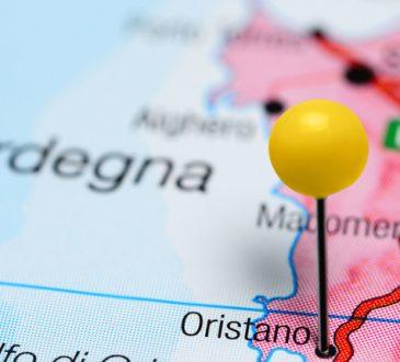 La Giornata del Geometra ad Oristano - incontri e dibattiti -