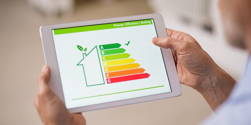 Compravendite Immobiliari: efficienza energetica non spinge il mercato