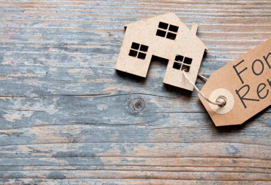 Le locazioni brevi, ovvero i contratti che hanno una durata non superiore a 30 giorni, rappresentano la nuova frontiera per gli investimenti della proprietà immobiliare diffusa