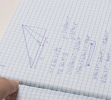 Il Politecnico delle Marche e la laurea professionalizzante per geometri