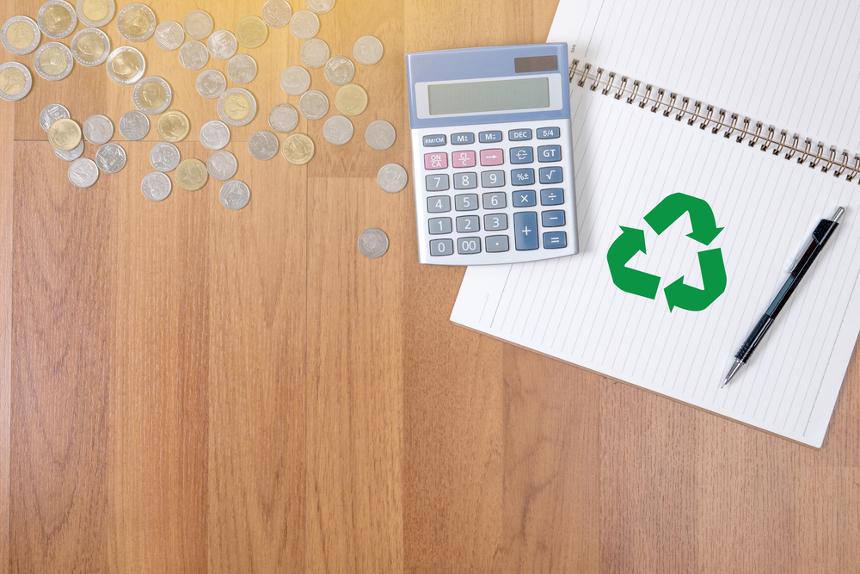 News tariffe elettriche, online il nuovo calcolatore Assoclima!