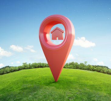 Nasce la consulta immobiliare: accordo Ance e Assoimmobiliare