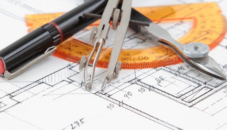 Professioni tecniche, figura del Geometra sempre più centrale