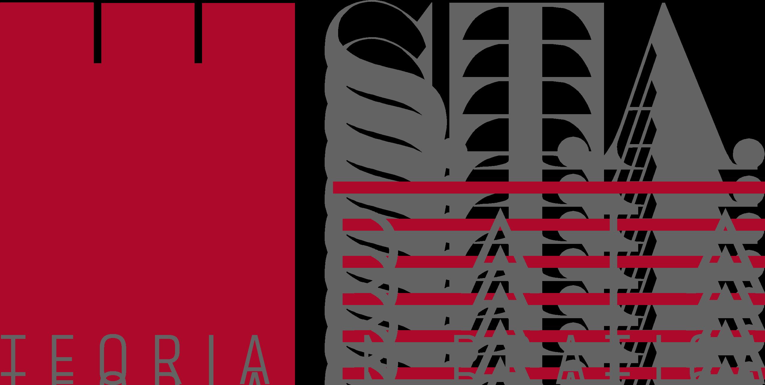 S.T.A. DATA srl