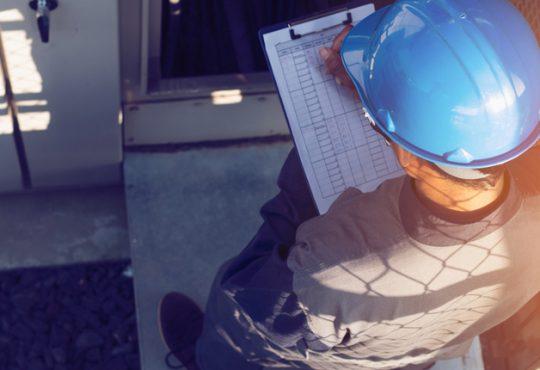 Politecnico Marche ... presentato il corso di laurea per geometri!