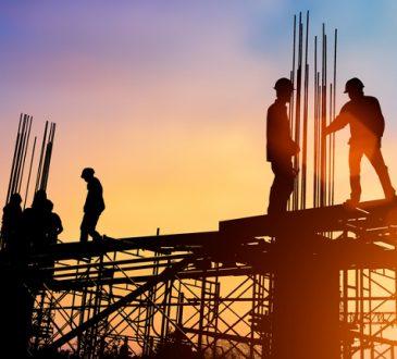Lavori in casa e diverse autorizzazioni: il parere del CNGeGL