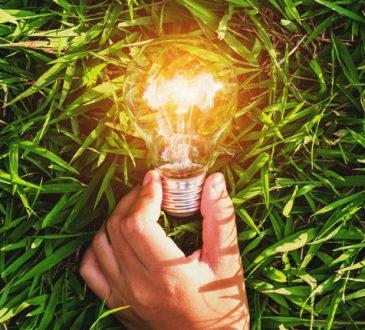News Energy Manager: il decreto correttivo sui certificati bianchi