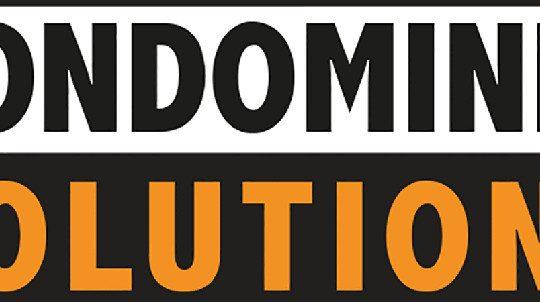 Gli eventi di Condominio Solutions! Bari 31 maggio 2018