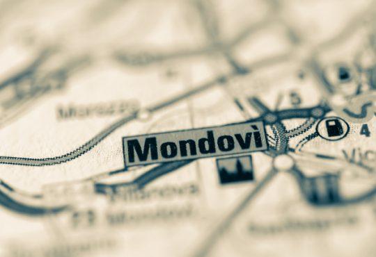 Geometri in festa per i 70 anni del Collegio di Mondovì