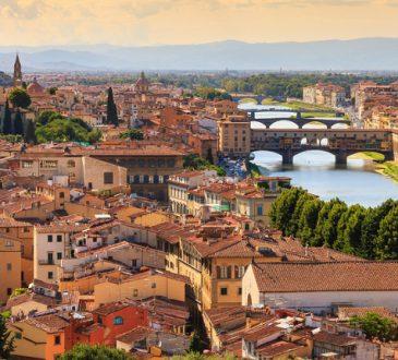 A Firenze banche e professionisti a confronto su valutazione degli immobili