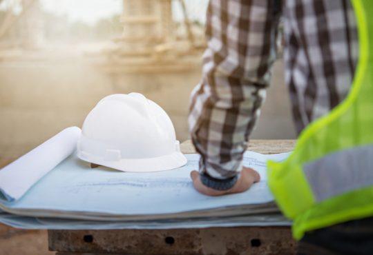 Geometri Mondovi: consegna attestati esperti edificio salubre