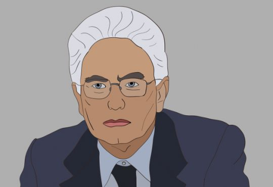 Impeachment, messa in stato di accusa Capo Dello Stato: cosa accade?