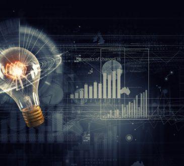Schneider Electric: la formazione sulla gestione dell'energia rivolta