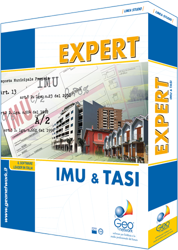 EXPERT IMU&TASI