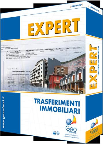 Expert Trasferimenti Immobiliari