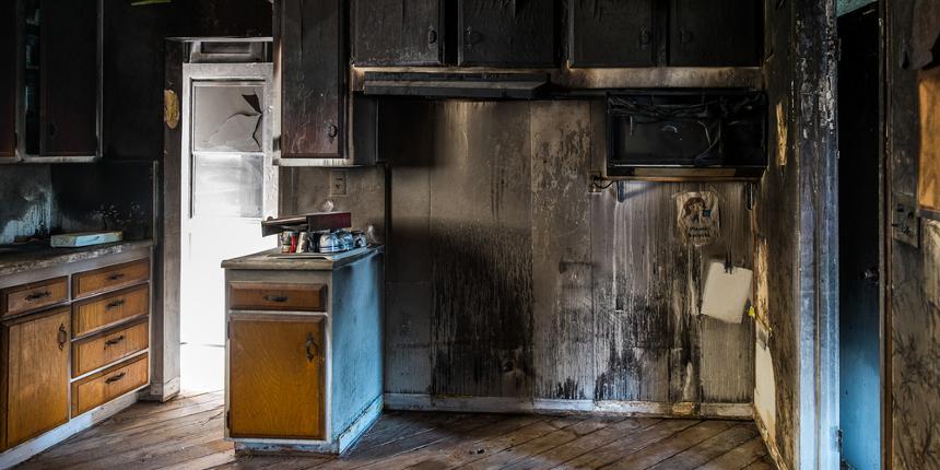 Giunti strutturali e compartimentazione al fuoco certificata