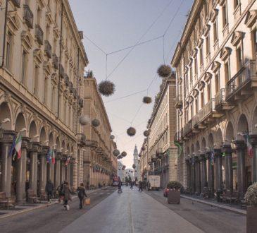 La FIAP Federazione italiana agenti immobiliare professionali: affitti turistici