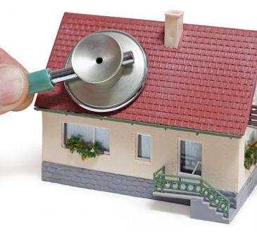 Medico della casa: chi sono, perché servono e quando chiamarli!