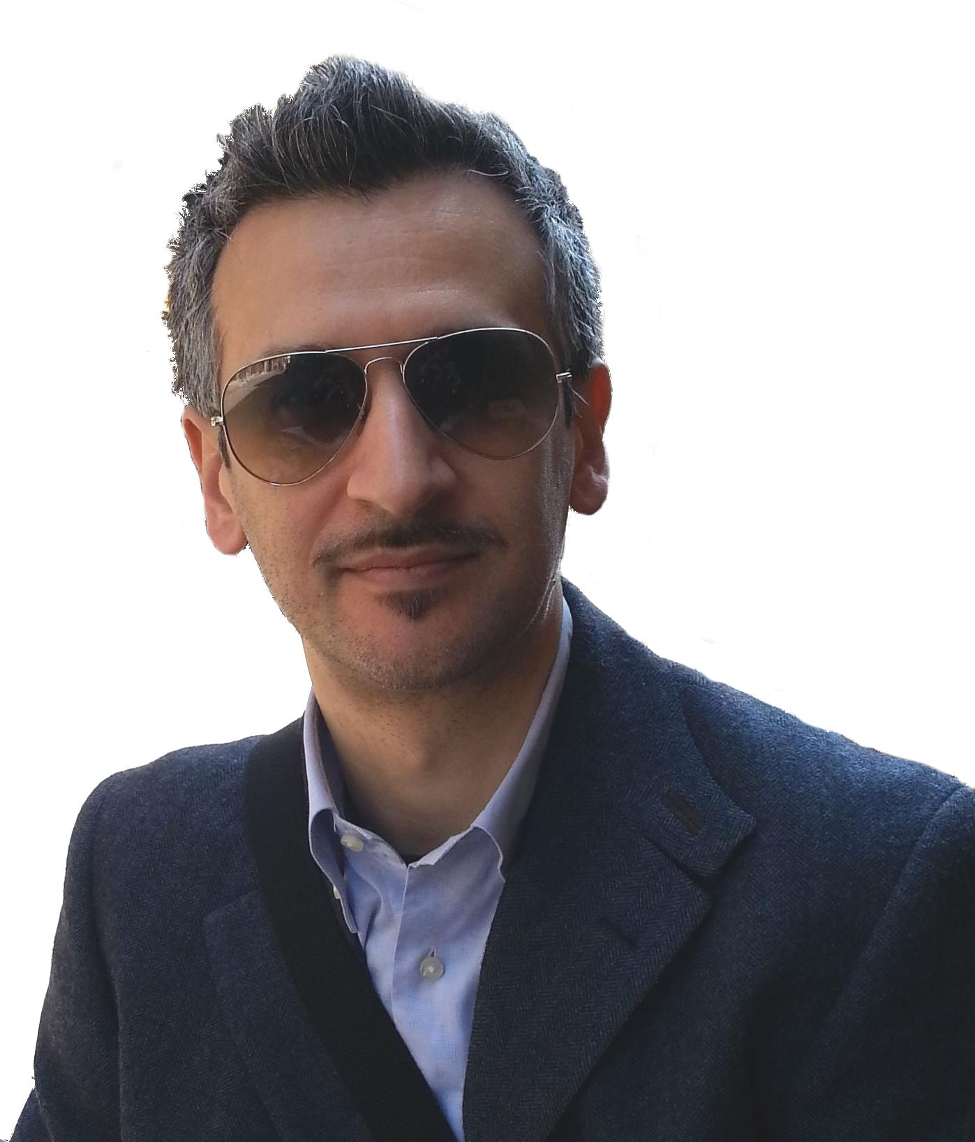 Mirko Rivalta