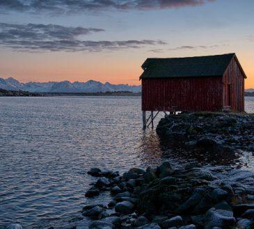 Mutui seconda casa: da abitazione al mare a opportunità commerciale
