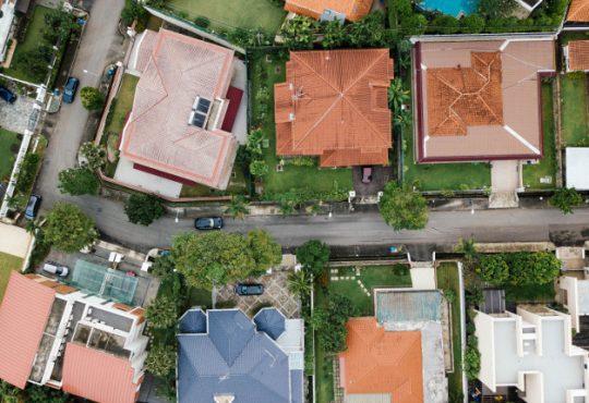 Abi e Confedilizia presentano le linee guida valutazione immobili